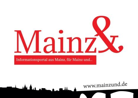 Mainz& ist Medienpartner des Vinocamp Rheinhessen