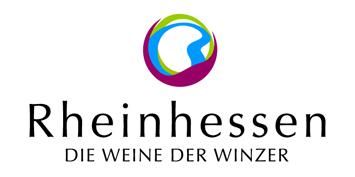 Vinocamp Rheinhessen Sponsor - Rheinhessenwein eV