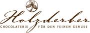 Vinocamp Rheinhessen Sponsor - Chocolaterie Holzderber
